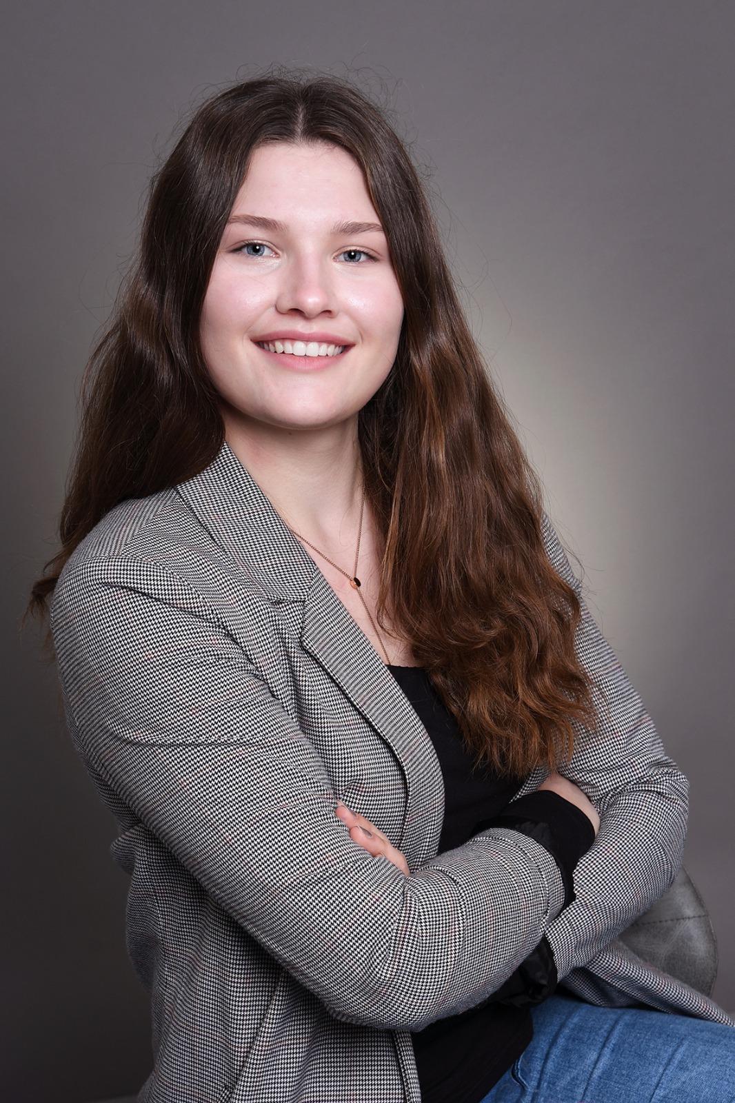 Emma Schultz