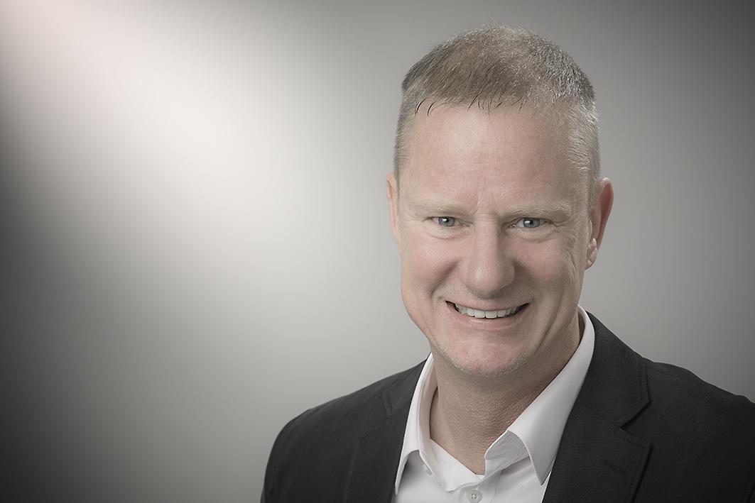 Jens Dancker
