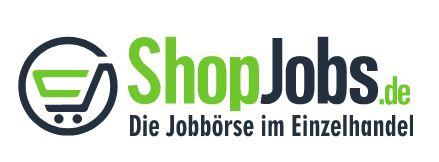 Spezial-Stellenbörse ShopJobs.de wechselt den Inhaber