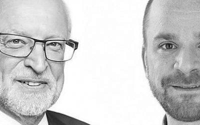 Einigung auf Tarifabschluss – Tarifentgelte steigen auch 2020 wieder!
